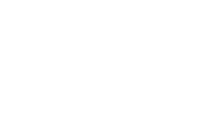 Park City Area Home Builders Association